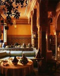 Moroccan Interior by 55 Best Coffee Shop Moroccan Images On Pinterest Coffee Shop