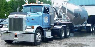 kens truck sales transport