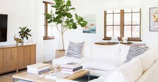 unique living room decorating ideas these house decorating ideas were practically made for pinterest