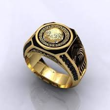 black magic rings images Noorani magic ring for money black magic rings dr anwar sadat jpg