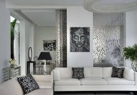 Black And White Living Room Design Ideas Decor Crave - Black and white living room design ideas
