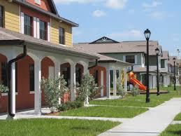 28 home design center fort myers 13050 pennington pl fort