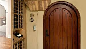 home depot wood doors interior solid wood door jkimisyellow me