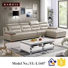 Who Sells Sofas by Aliexpress Com Buy Products 2017 Fabrique Modern Violino