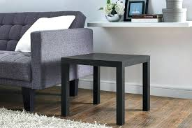 Small End Tables with Fancy Living Room End Tables With Drawers Medium Size Of Coffee