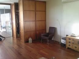 solid wood floor installer 1 jatoba wood floor installer