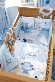 Baby Boy Cot Bedding Sets 8 Best Cot Set Ideas Images On Pinterest Nursery Ideas Nursery