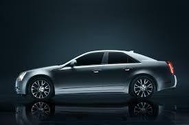 cadillac cts sport sedan 2011 cadillac cts sport sedan features photos price