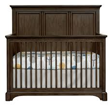 nursery furniture children u0027s furniture furnitureland south
