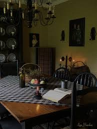 this dining area has it all all meaning my dream the pewter the