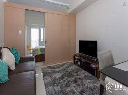 1 bedroom apartments in ta apartment flat for rent in tagaytay city iha 51103