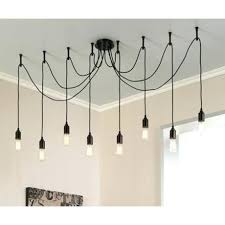 Pendant Light Fixture Kit Wonderful Multi Pendant Light Fixture Kit Nycgratitude Org On