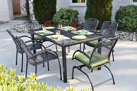 Hamptons Style Outdoor Furniture by Porch And Patio Furniture Hampton Falls Nh Alternative Energy