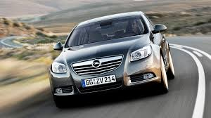 opel insignia 2010 hd opel insignia wallpapers live opel insignia wallpapers yar63 wp