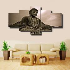 compare prices on paintings buddha online shopping buy low price