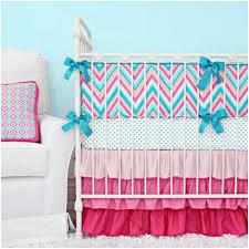 bedroom grey chevron baby bedding etsy lila pink chevron crib