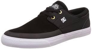 Jual Dc Wes Kremer 100 dc shoes gum sole large discount dc shoes mikey 2