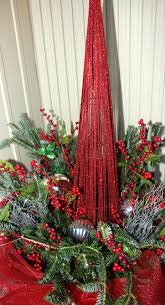 a different way to enjoy a christmas tree ottawa home stager