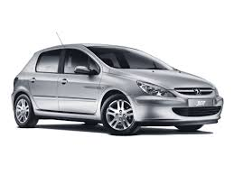 peugeot build and price peugeot 307 price specs carsguide