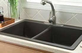 kitchen sink faucets home depot kitchens home depot kitchen sinks kohler sink faucets intunition com