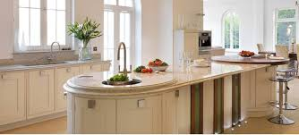 oval kitchen islands catchy oval kitchen island style and design kitchen furniture