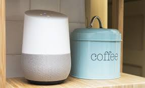review google home 2017 u2013 pickr