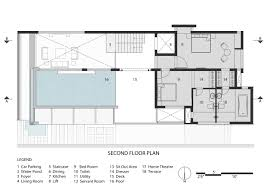 veterinary hospital floor plans gallery of villa in chennai inventarchitects 19