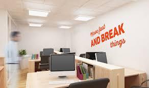 bureau start up du mobilier de bureau d occasion avec adopte un bureau