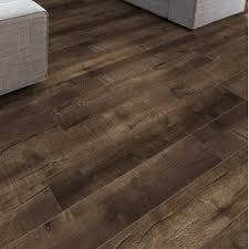 8mm laminate flooring you ll wayfair