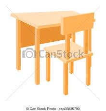 bureau de dessin table ecole dessin sellingstg com