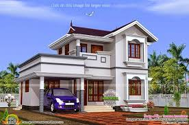 home design estimate small floor home design kerala house plan philippines