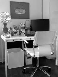 modern black desks small modern desks home decor