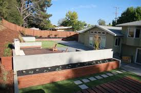 versa lok retaining wall contractor all access constructionall