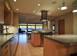 kitchen glorious bamboo floors in kitchen for modern decor