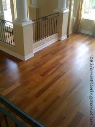 18 best hardwood floors images on hardwood floors