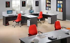 Office Furniture Solution by About U2013 Infinity Furniture