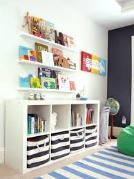 rangement vetement chambre rangement pour vetement armoire de chambre armoire a vetements
