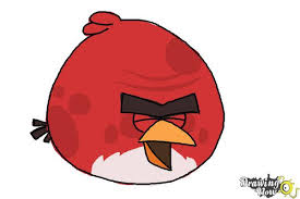 collection solutions angry birds draw terence