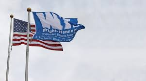 wright hennepin cooperative electric association