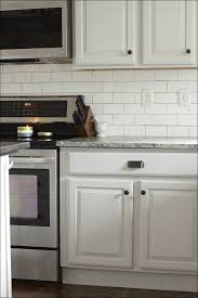 How To Paint Kitchen Cabinets With Annie Sloan Chalk Paint Kitchen Chalk Paint Dining Table Distressing Chalk Paint Mustard