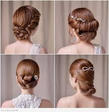 simple korean hairstyles haircuts black
