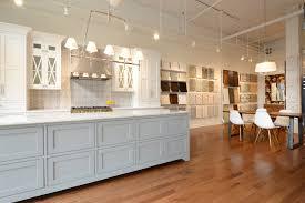 Kitchen Bath Design Kitchen Bath Design Studio Showroom Arlington Heights Illinois