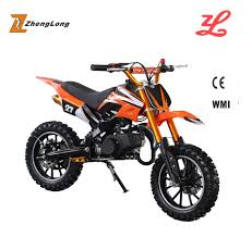 kids motocross bikes sale kids gas dirt bikes 49cc for sale cheap for japanese buy dirt