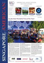 sle resume accounts assistant singapore news 2017 tagalog songs singapore american newspaper december 2017 by american association