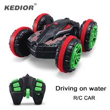 best nitro rc monster truck online buy wholesale nitro rc car from china nitro rc car