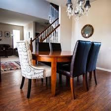 Dining Room Floor Flooring U0026 Rug Best Pergo Floor Tiles For Your Interior Flooring