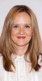 samantha bee imdb