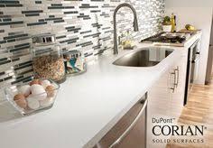 Corian Blue Pebble Corian Blue Pebble Kitchen Pinterest
