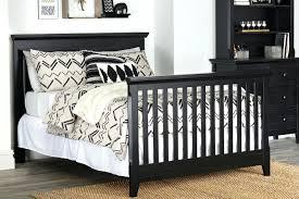 Forever Bed Frame Forever Bed Frame Bed Frame Feei