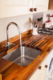 cutting countertop for sink 1420683962547c countertop how to cut sink hole in laminate unscrew